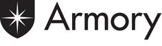 Armory Capital
